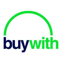 Sales & ROI via Social Button