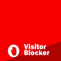 ThinkConvert Visitor Blocker