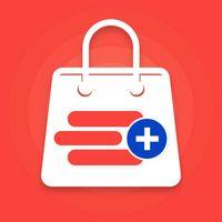 Bundle Sales ‑ Product Bundles