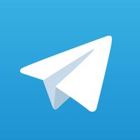 OMNABot Telegram Store Alert