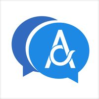 Amaz Chat Messenger