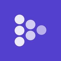 Intercept: Video Reviews & UGC