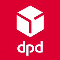 DPD Fulfilment
