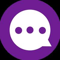Vatshub WhatsApp Notifications