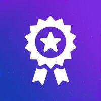 Pix ‑ Trust Badges