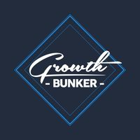 Growth Bunker