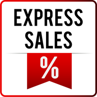 Express Discounts by MarbGroup