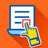 MyTerms ‑ agree Terms checkbox