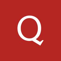 Clever Quora Pixel