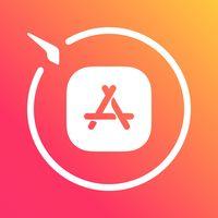 Elfsight Apple Apps Reviews