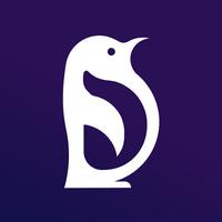 Prime Penguin Procurement App