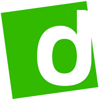 DropWorx