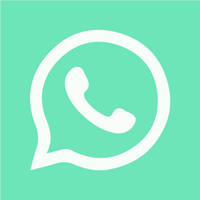 Easy Whatsapp Chat