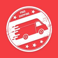 Omega Free Shipping Bar