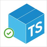 TrueStock