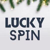 Lucky Spin Wheel