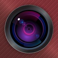 User Photos
