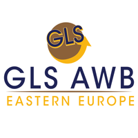 GLS AWB Eastern Europe