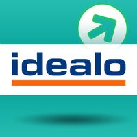 Export products to Idealo