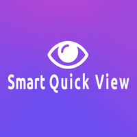 Smart Quick View