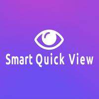 Smart Quick View