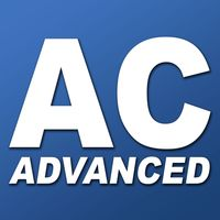 AC Advanced