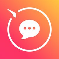 Elfsight All‑in‑One Chat