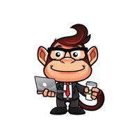 Inventory Monkey