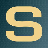 Shwitch.io