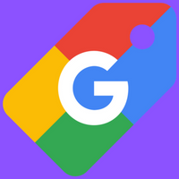 Sync Google Shopping