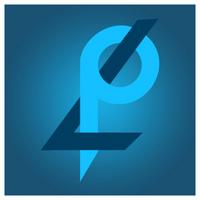 Protolabz donations