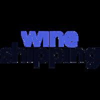 Wineshipping DTC