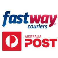 Fastway Australia Post Prices
