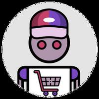 Syra AI Chatbot