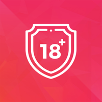 Agify ‑ Age Check/Verification