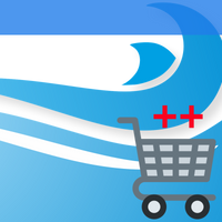 Cart++ Free Shipping Bar