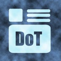 DoT Facebook Page Feed