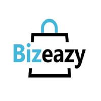 Bizeazy