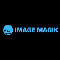 ImageMagik