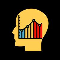 Store AI Analytics and Reports