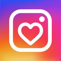 Instalike ‑ Stories & Feed
