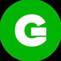 CallGator ‑ Instant Calls