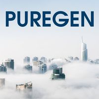 Puregen Loyalty
