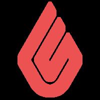Etoo ‑ Handpicked Products