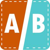 Easy AB