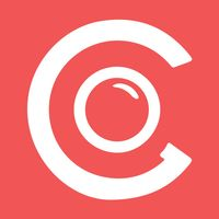 Marketing Audit by ContentLook