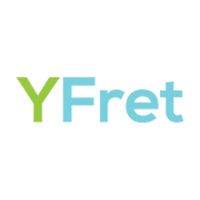 YFret  Personalization Engine
