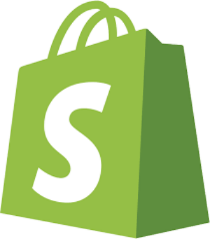 Shopify Ecommerce Blog