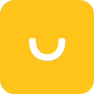 Smile.io Blog