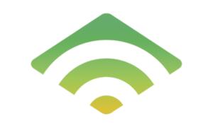 Klaviyo Ecommerce Blog